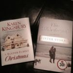Holiday Reads!